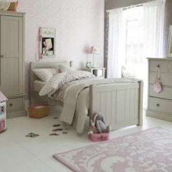 Charterhouse Kids Rooms