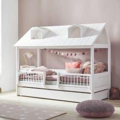 Lifetime Beach House Bed - Single