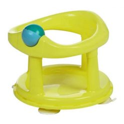 Safety 1st Baby Bath Seat in Green