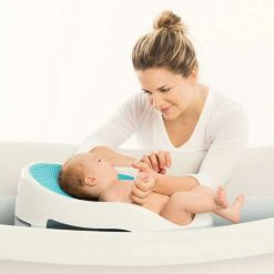 Angelcare Soft Baby Bath Support