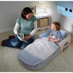 Sleepover Beds/Guest Beds