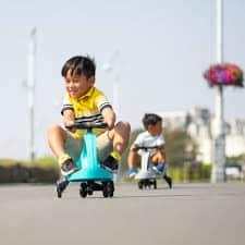 Didicar Ride On Toys