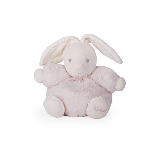 Kaloo Pearle Super Soft Toy Rabbit suitable from birth