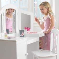Kids Vanity Units
