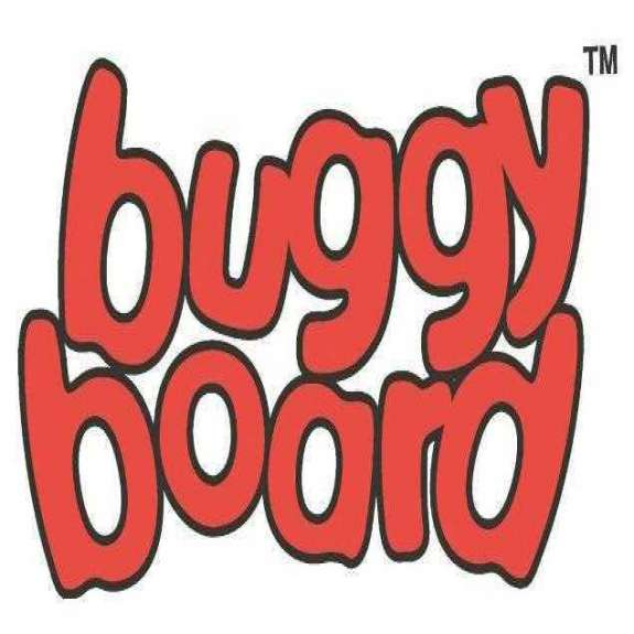 Buggy Board Compatability